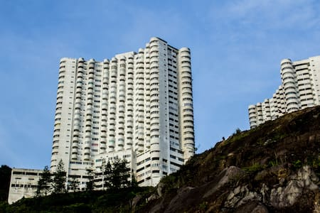 Genting Highland - Bentong - Apartment