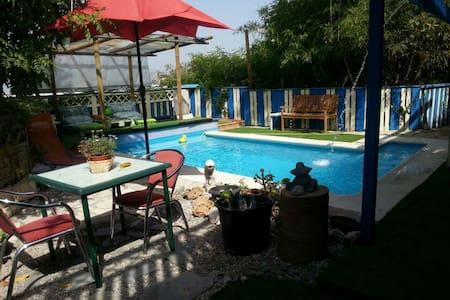 Casa Miramar - Apartment