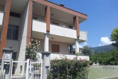 Condominio molé - Coazze