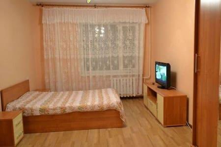 Сдается однокомнатная квартира - Apartment