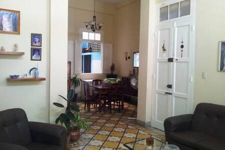 Casa Margarita - Appartement
