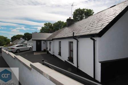Woodleigh Cottage - Apartamento
