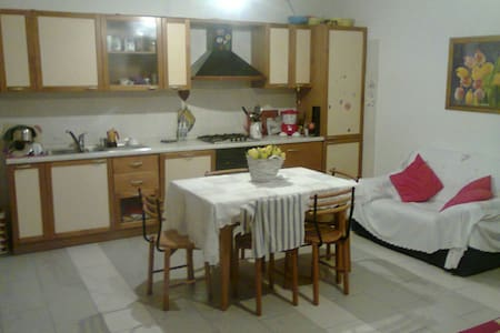 Low cost for nice apartment - Provincia di Treviso