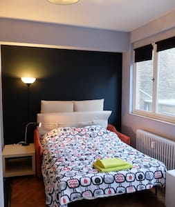 Studio right next to Grand Place - Brussel - Apartment