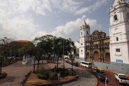 Best location in Casco! DIVINE - Lakás