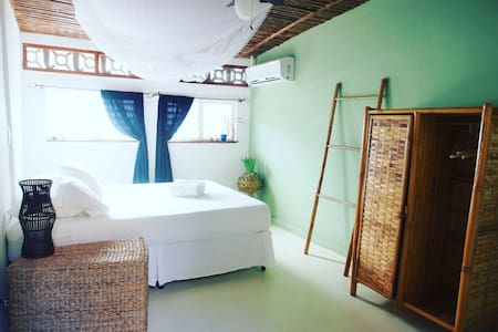 Catarina Double Room. - Masaya - Bed & Breakfast