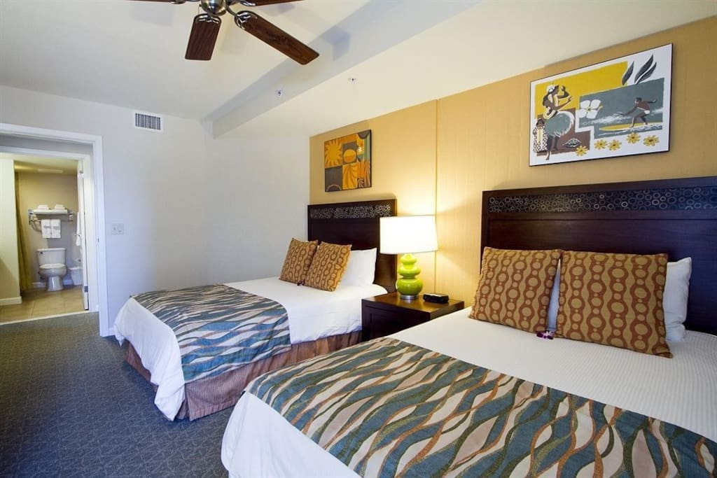 Great 2 Bedroom Ocean View Condo In Myrtle Beach Condominiums For Rent In North Myrtle Beach