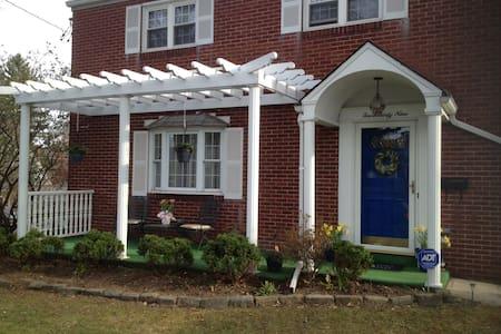 House / Near US Open - Ház