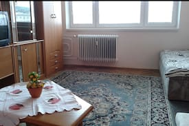 Picture of Apartment in center of Kosice