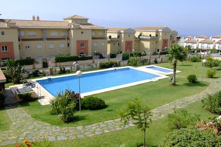 Marbella East / Este   Cabopino - Apartment