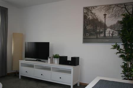 comfortable and friendly living space - Sindelfingen