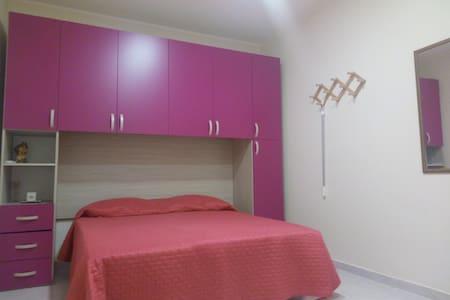 CASA VACANZA - Apartmen