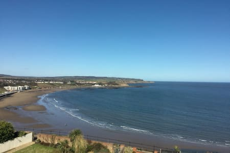 Amazing views of both bays - Scarborough - Appartement