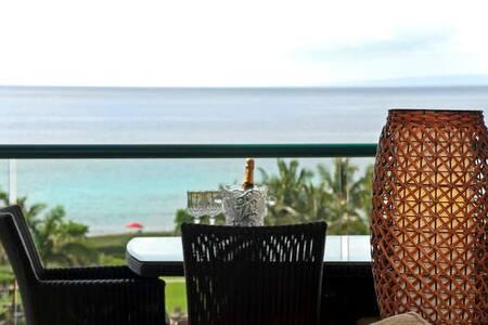 Hk's Finest 3/3 Ocean View 625 H - Συγκρότημα κατοικιών