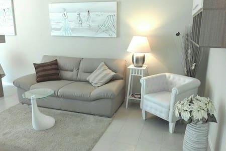 Grazioso appartamento  in centro - Ancona - Apartment
