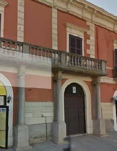 CASA ROSSELLA - Capurso
