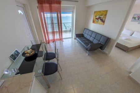 Kiveri Apartments - Kiveri - Apartment