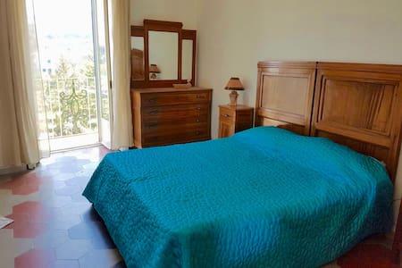 Casa Vacanza Piazzetta - Apartment
