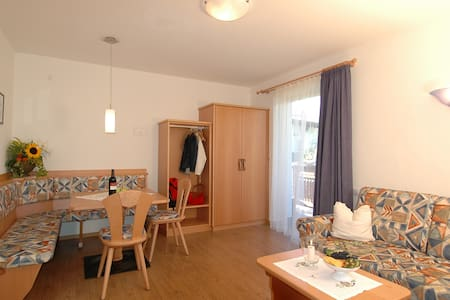 """Apartment """"Olive"""" for 2-4 persons in Scena - Schenna - Apartment"""