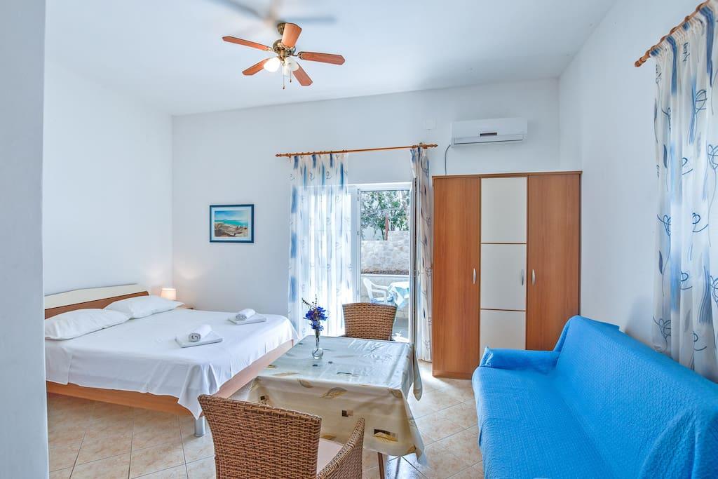 Travel Nursing Places Rooms For Rent