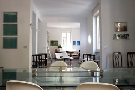 The Gallery Bed&Breakfast - Savona