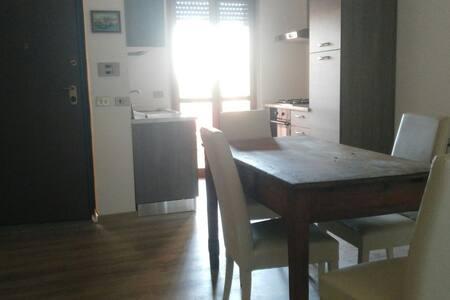 A casa di GIGI - Apartment