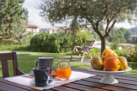 Dove Dormire nelle vicinanze di Como - Bed & Breakfast