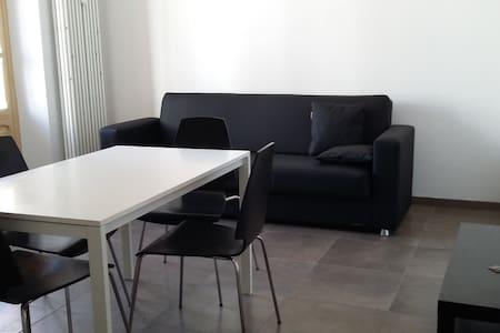 Appartamento in centro città - Flat