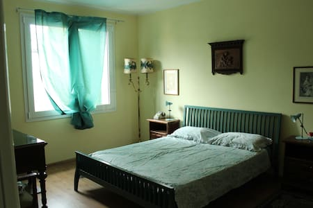 B&B Al Duomo Este - Este - Bed & Breakfast