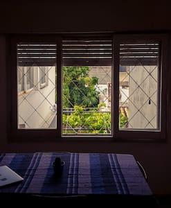 Eliezer's House & Studio - Córdoba
