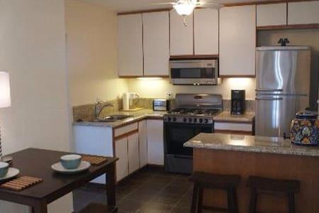 EXCELLENT MARINA PALMIRA CONDO - Appartement