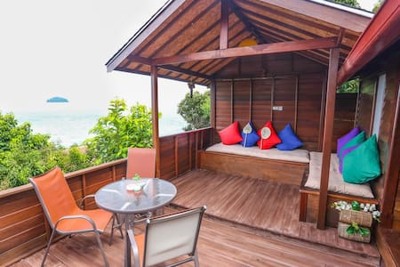 Serendipity Resort , Sunrise Beach - Bed & Breakfast