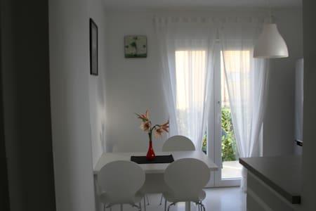 Apartman Moscarda - Fažana