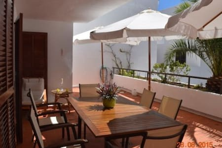 Cala D ór.  Amazing holidays in a great place - Apartament