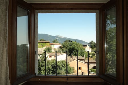 Casa vacanze Al Casolare - Caprino Veronese