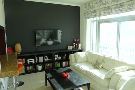 Studio in heart of Downtown Dubai - Dubai - Wohnung