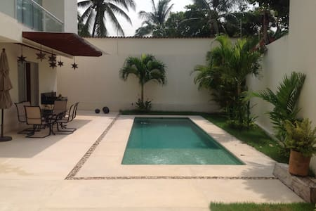 Amores 3 - Bed & Breakfast