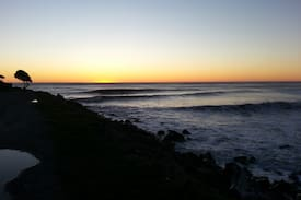 Picture of Cobden by the sea