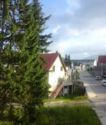 Picture of Дом в центре Zabljaka
