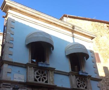 "Appartamento ""La Piaggiola"" - Apartmen"