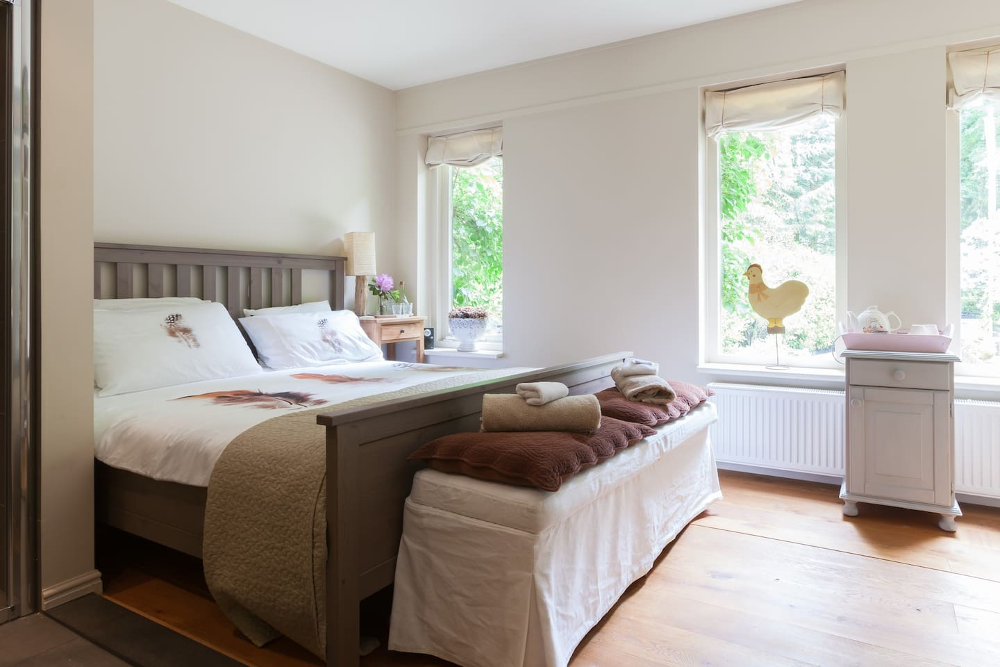 Top 20 bed en breakfasts hoenderloo: herbergen en b&bs   airbnb ...