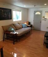 Picture of La Sala en la Casa Bonita - Living Room