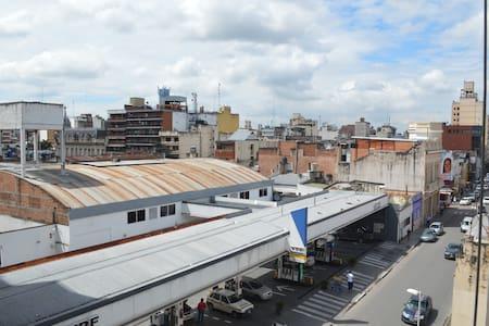 Catalina Norte - San Miguel de Tucumán - Wohnung