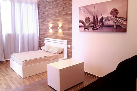 Dream Suites Eilat - Eilat