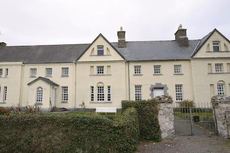 Primrose Grange House