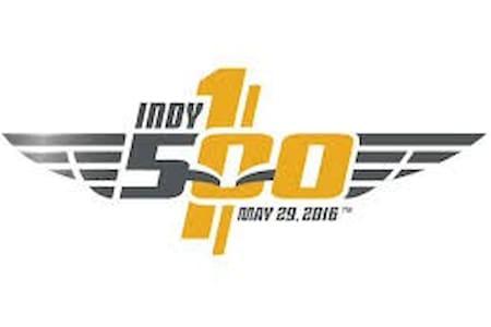 Indy 500! - Ház