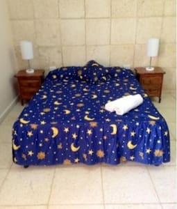 2 habitaciones privadas en Santa Marta, Varadero 4 - Casa