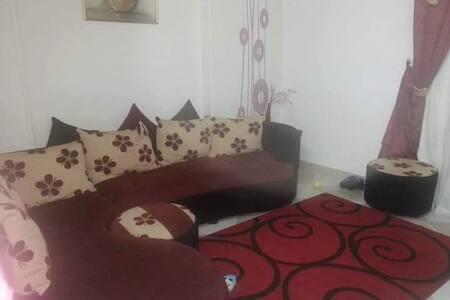Cairo cozy apartment - Lakás