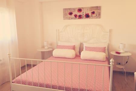 Baia Giardini Apartment - Brand NEW! - Apartment