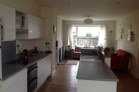 Family Home close to Cork City Centre. - Casa
